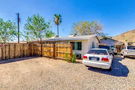 1320 W Cochise Drive - Photo 8