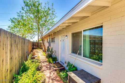1320 W Cochise Drive - Photo 9