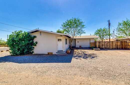 1320 W Cochise Drive - Photo 5