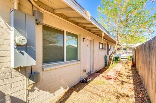 1320 W Cochise Drive - Photo 10