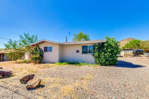 1320 W Cochise Drive - Photo 3