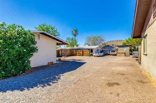 1320 W Cochise Drive - Photo 6