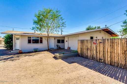 1320 W Cochise Drive - Photo 4