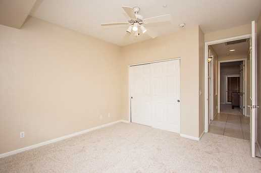 18020 W Georgia Court - Photo 26