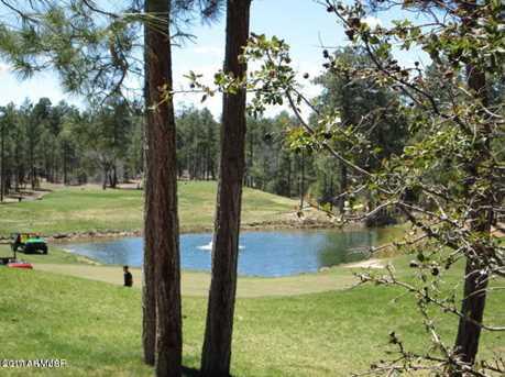 4260 W Sugar Pine Loop - Photo 2