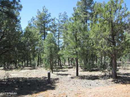4260 W Sugar Pine Loop - Photo 3