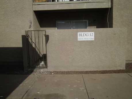 2826 E Monte Cristo Avenue #203 - Photo 8