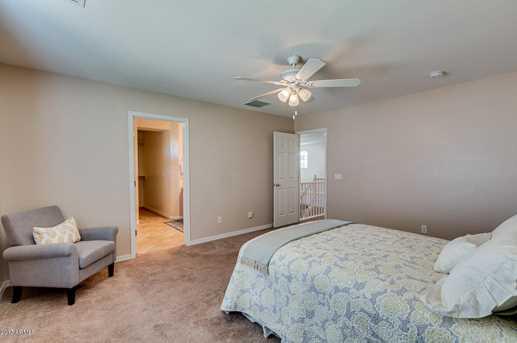 9205 N 185th Avenue - Photo 32
