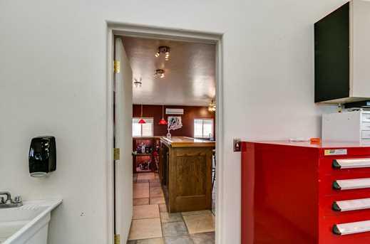 31105 N 164th Drive - Photo 78