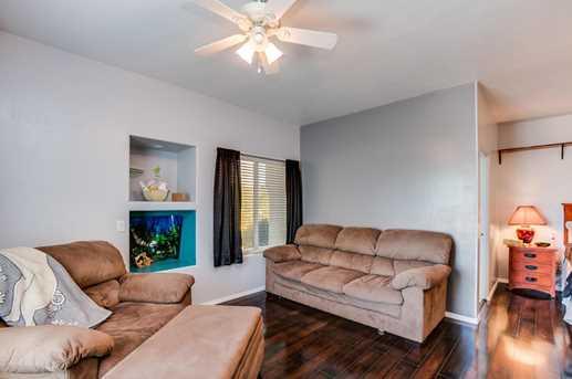 31105 N 164th Drive - Photo 51