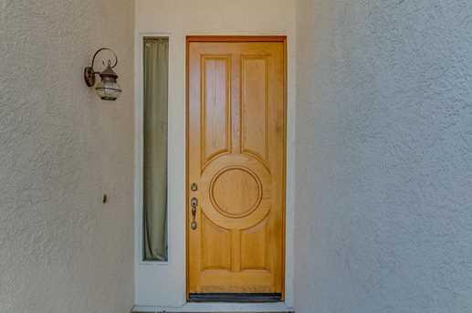 31105 N 164th Drive - Photo 6