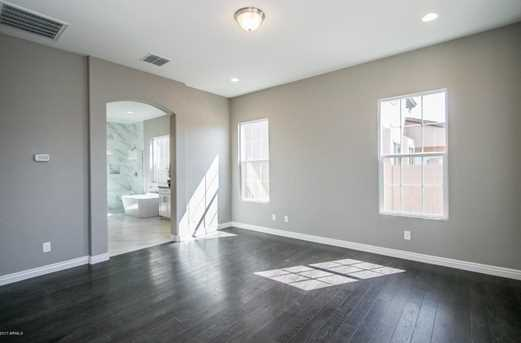 3030 N 50th Place - Photo 13