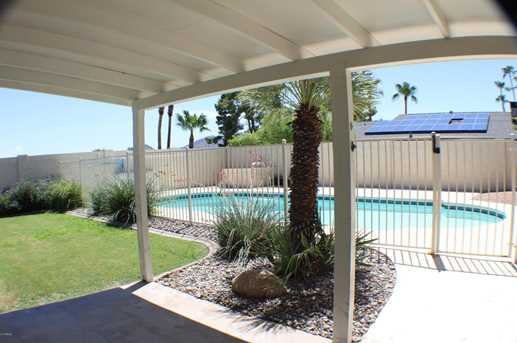 2631 E Sahuaro Drive - Photo 21