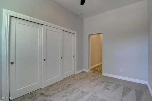 44 W Knight Lane - Photo 39