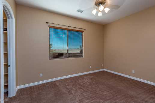 35140 N 52nd Place - Photo 29