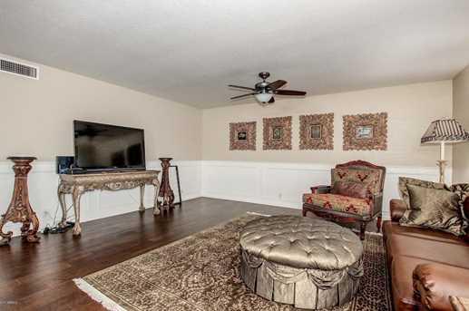 5527 W Arrowhead Lakes Drive - Photo 21