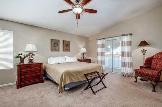5527 W Arrowhead Lakes Drive - Photo 29