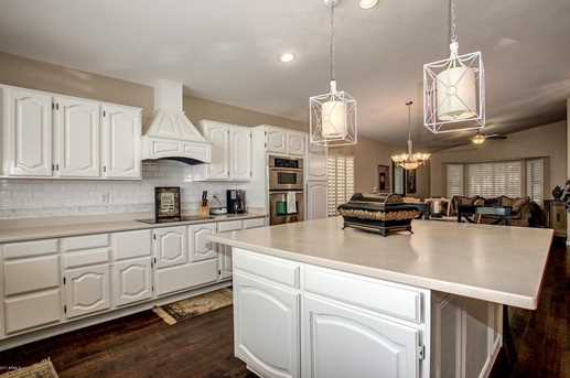5527 W Arrowhead Lakes Drive - Photo 13