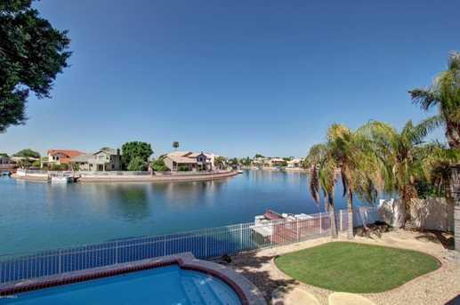 5527 W Arrowhead Lakes Drive - Photo 41