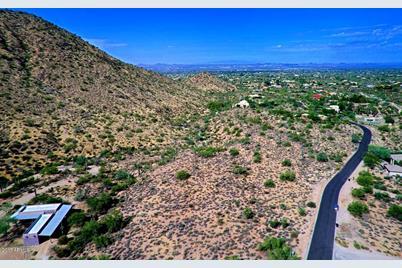 10535 E Pinnacle Peak Road - Photo 1