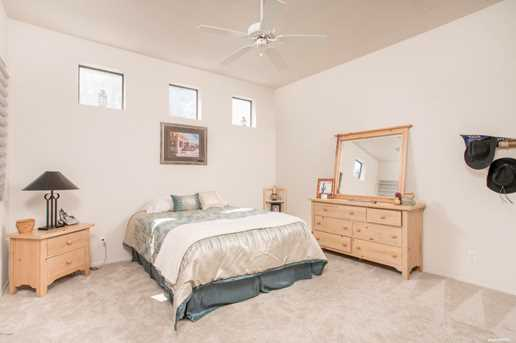 8270 N Hayden Road #2030 - Photo 7