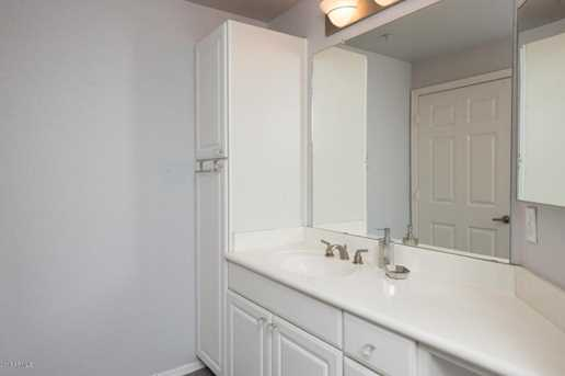 20801 N 90th Place #262 - Photo 15