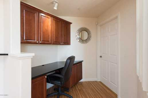 20801 N 90th Place #262 - Photo 11