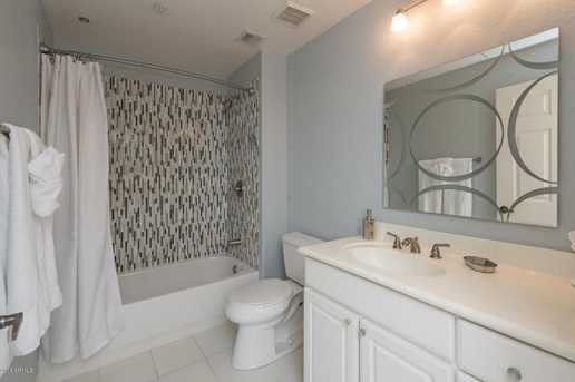 20801 N 90th Place #262 - Photo 17