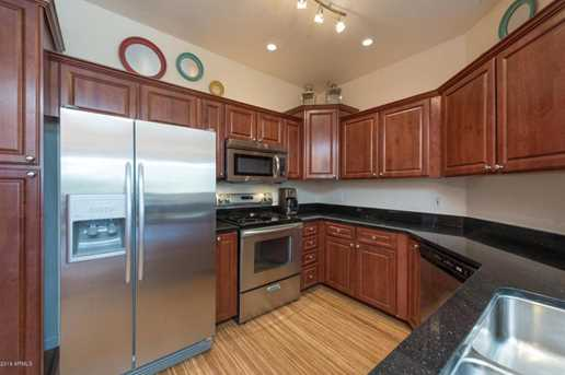 20801 N 90th Place #262 - Photo 7