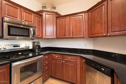 20801 N 90th Place #262 - Photo 9