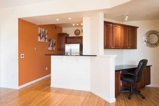 20801 N 90th Place #262 - Photo 5