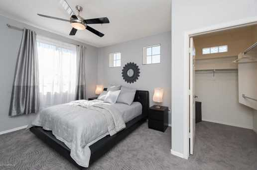 20801 N 90th Place #262 - Photo 13