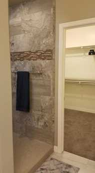 28273 N Welton Place - Photo 7