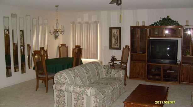 10426 W Gulf Hills Drive - Photo 9