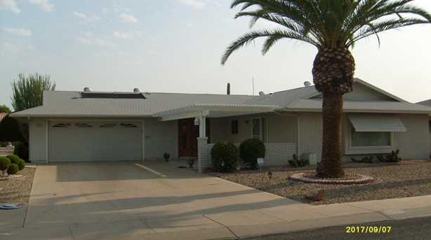 10426 W Gulf Hills Drive - Photo 1