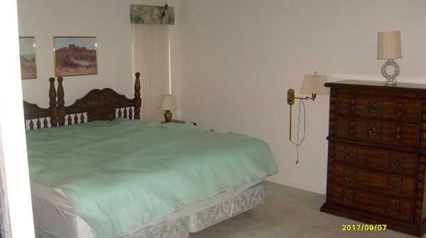 10426 W Gulf Hills Drive - Photo 11