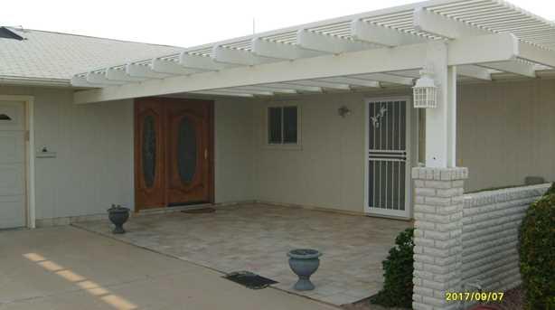 10426 W Gulf Hills Drive - Photo 3