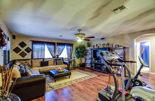 572 S 220th Avenue - Photo 40