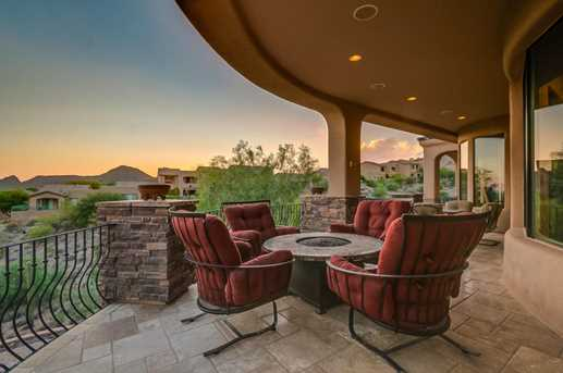 9636 N Foothill Trail - Photo 32
