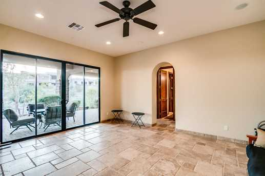 9636 N Foothill Trail - Photo 28