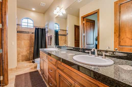 9636 N Foothill Trail - Photo 30