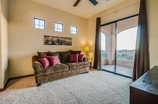 9636 N Foothill Trail - Photo 20