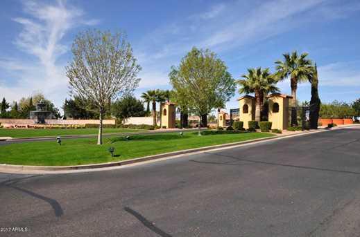 23011 N Las Positas Drive - Photo 73