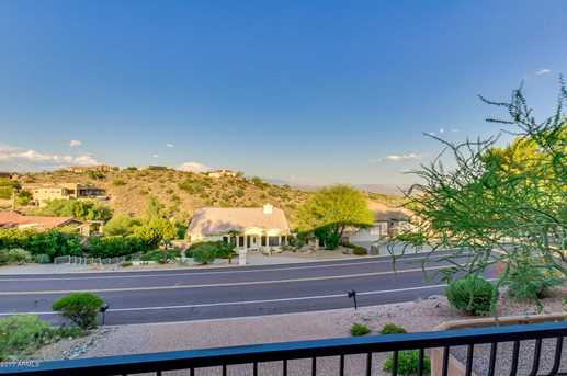 15806 N Boulder Drive - Photo 40