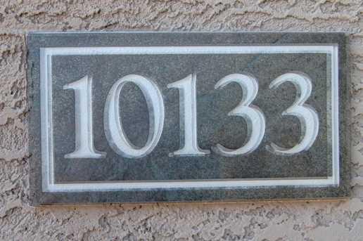 10133 W Cordes Road - Photo 21