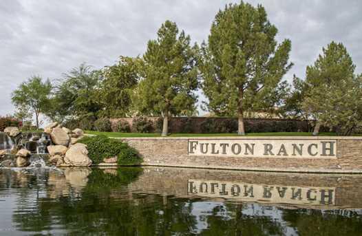 4777 S Fulton Ranch Boulevard #2099 - Photo 3