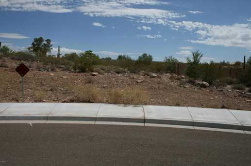 10500 W Pinnacle Peak Road - Photo 7