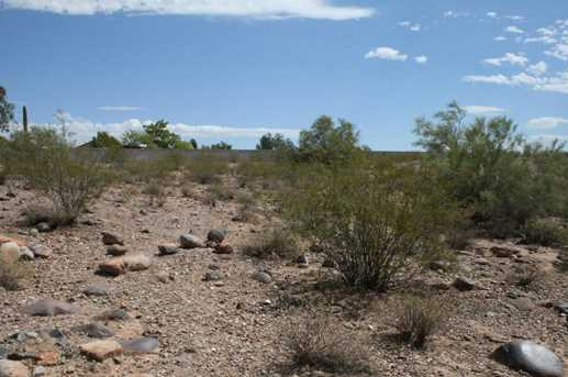 10500 W Pinnacle Peak Road - Photo 2
