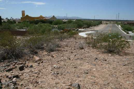 10500 W Pinnacle Peak Road - Photo 5