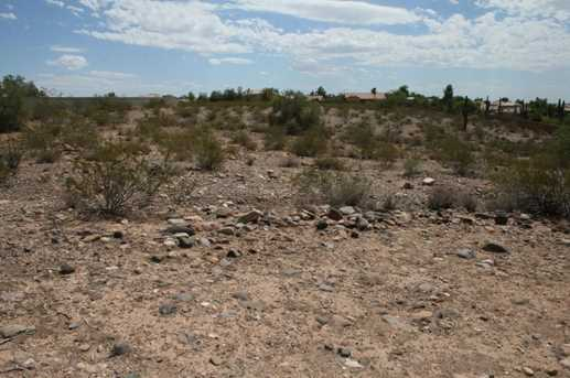 10500 W Pinnacle Peak Road - Photo 6